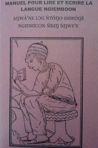 Lire et Ecrire la langue Ngiemboon